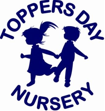 Toppers Day       Nursery